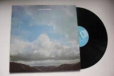 Richard Harvey / A New Way Of Seeing / Gryphon / 1979 UK 1st press LP / EX++