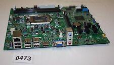 Dell Optiplex E145483 MS0520 Super Socket 1155 Motherboard