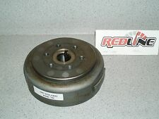 Polaris XC RMK SKS Classic 600 700 Ducati Ignition Flywheel 4010139 1997-01 P-A4