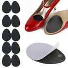5 pairs Anti Slip Gripping Non Slip Shoes Pad Sole Pads Adhesive Sticker Unisex