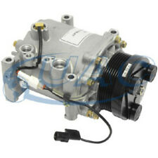 BRAND NEW HIGH QUALITY  AC COMPRESSOR AND CLUTCH 10845