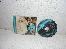 Celine Dion All the Way: A Decade of Song CD Compact Disc