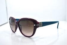 NEW Authentic LANVIN SLN595S 0T81  Sunglasses