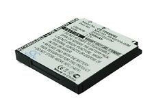Premium Battery for HTC Touch Dual US, Touch Dual, P5520 Quality Cell NEW