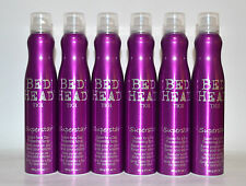Tigi Bed Head Superstar 6x311ml - Queen For a Day