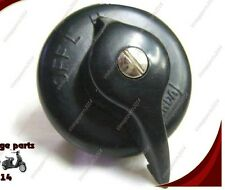 UNIVERSAL ROYAL ENFIELD HEAD LIGHT SWITCH VINTAGE BIKES 1950s