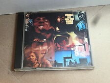 SLY & THE FAMILY STONE Stand! ESCA-5383 JAPAN CD q514