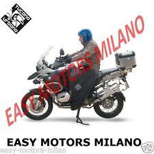 TERMOSCUDO TUCANO GAUCHO MOTO BMW R1200 GS / R1200GS ADVENTURE SPECIFICO TUTTI