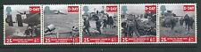 GREAT BRITAIN 1994 D DAY LANDINGS FINE USED