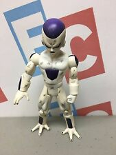 Dragon Ball GT Z Bandai Studios Jakks DBZ 2 Packs Series 3 Frieza Freeza Figure