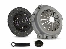 CLUTCH KIT A-E FOR CHEVY CAVALIER CORSICA PONTIAC SUNBIRD GRAND AM