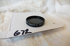 Kood CIRCULAR POLARISING FILTER 46mm CPL - for Camera Lens pl pol cir