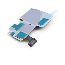 New SIM Card Reader Holder Tray Slot Flex Part For Samsung Galaxy S4 i337 I9500