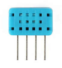 DHT12 Humidity Temperature Sensor