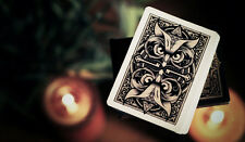 Altruism Playing Cards New Deck