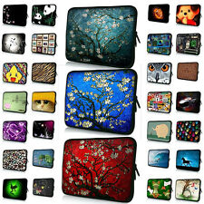 Many Designs Laptop Sleeve Case Bag Pouch For 13.3 inch Apple MacBook Pro,Air