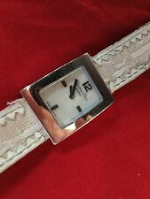 - Authentic Pre-owned Christian Dior Watch for Women with Extra New Belt