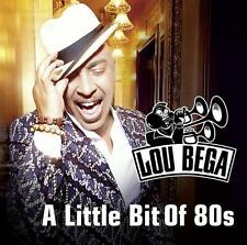 Bega,Lou - A Little Bit of 80s