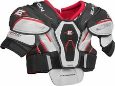 Easton Synergy EQ50 Shoulder Pads - Senior SIZE L