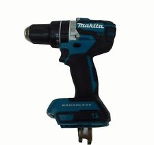 "New Makita 1/2"" Brushless Cordless Drill Driver XPH12Z 18V LXT Lithium-Ion"
