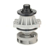 New Engine Water Pump + Gasket for BMW E34 E36 E39 E46 E53 E83 E85 11517527799