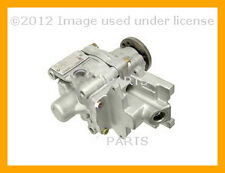Mercedes-Benz SL500 E420 C & M Hydraulics Power Steering Pump (Rebuilt)