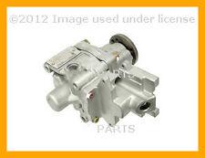 Mercedes-Benz SL500 E420 C & M Hydraulics Power Steering Pump (Rebuilt)