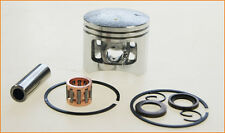 SP65430389 PISTON RINGS SET SPARE PARTS FOR 45CC GASOLINE CHAINSAW