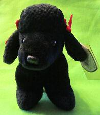 RARE Ty Beanie Babies Gigi April 7, 1997 MWMT in a Bag ST 97 TT 98