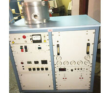 PLASMA-THERM 700 RIE SYSTEM Reactive Ion Etcher   Refurbished