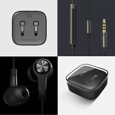 New Stereo In Ear Headphone Headset Earphone With Remote Mic For Xiaomi Piston 3