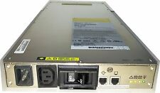Dell PowerVault 650F Standby Power Supply 000259YY