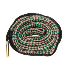 New Bore Snake Gun Cleaning .30 Cal .308 30-06 .300 and 7.62mm Boresnake Cleaner