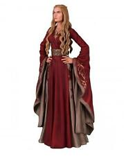 "Game of Thrones Cersei Baratheon 7"" Figure Statue - Dark Horse"