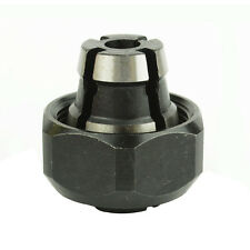 "1/4"" Router Collet Replaces Porter Cable 42999 Fits Porter cable Delta - RC025PC"