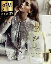FM97 Perfume for Women , Light Sweet Fresh Smell**Rush2***