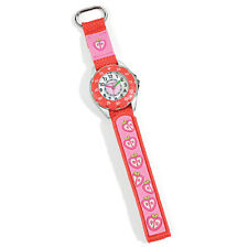 Original  CHRONOSTAR by SECTOR Watch Baby gummy Female Only Time - r3751146006