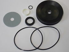 Coats Tire Machine Changer Table Cylinder Seal Kit Model 5060 5030 5070 #8183811