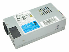 Seasonic SS-250SU 250W Flex ATX 1U PSU power supply. low noise, 2yr war. VAT inv