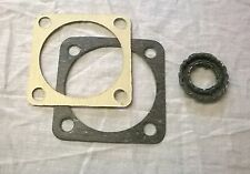 VICTA VC125 125cc LAWN MOWER ENGINE GASKET SET, HEAD, BASE  AND MUFFLER GASKETS