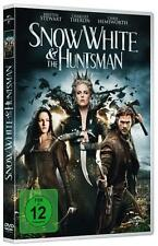 Snow White and the Huntsman  Charlize Theron NEU OVP  DVD