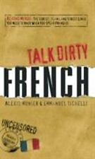 Talk Dirty Italian: Beyond Cazzo: The curses, slang, and street lingo you need