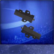 Kohlebürsten Motorkohlen für Electrolux Wascator EW 1060 F, EW 1065   SOLE MOTOR