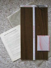 Vintage Tools- Paper Ruling Device - 1960's - Speed-Ruler -Professional Aids Co.