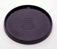 """NEW TomTom GPS Adhesive Disc 3"""" Suction Cup Mount Pad dash disk garmin nuvi"""