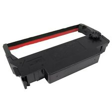 Epson ERC 30/34/38 Black-Red (120) Printer Ribbons