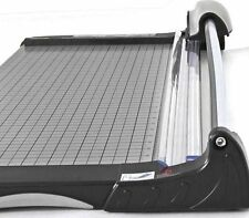 "Rotary TRIO 18"" Paper Cutter Trimmer Photo Cutter #3919 Bindery FREE SHIPPING"
