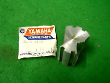 YAMAHA AS2C YAS1C GEN NOS METAL FILLER CRANK 183-11541-00