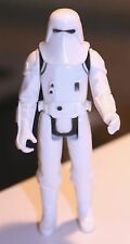 1980 Star Wars IMPERIAL HOTH Storm trooper ESB MADE HONG KONG 1 OWNER no weapon