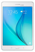 NEW Samsung Tab A 8 16GB Wi-Fi